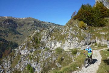 camp-monte-grappa-overview