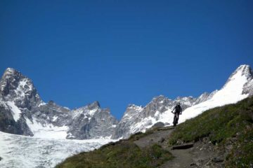 cross-montblanc-overview