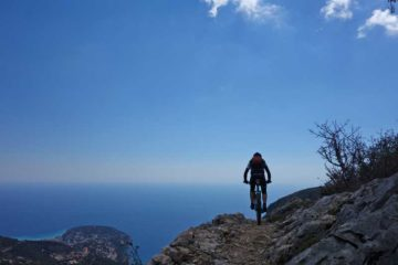 camp-cote-azur-enduro-overview2