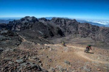 cross-marokko-overview