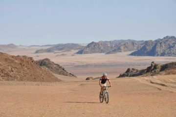 spezial-namibia-overview